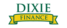 dixie-finance